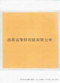 700-1600nm紅外鐳射顯示卡