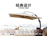 四川大弯伞厂家  方形吊伞尺寸3M/3.5M