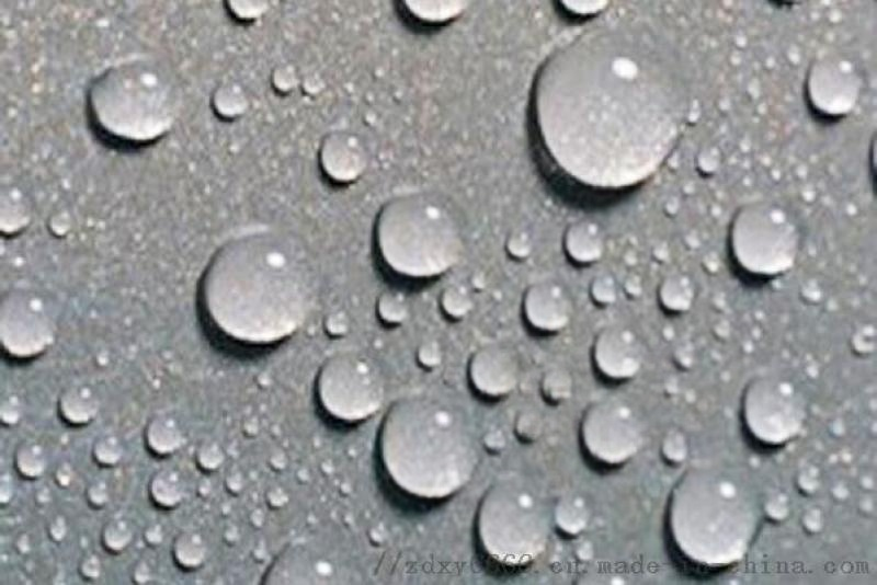 矽烷浸漬T99, 抗氯離子腐蝕用矽烷浸漬