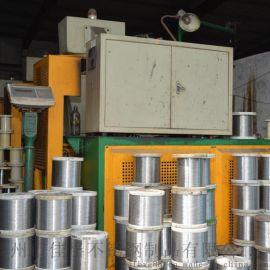 310不鏽鋼氫退絲全軟絲 316 耐高溫彈簧