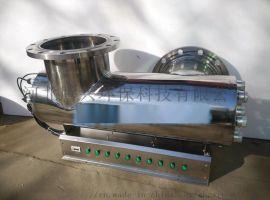 腾兴环保紫外线消毒器水箱消自洁毒器