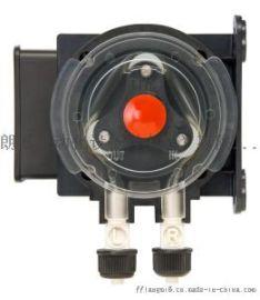 A-1600 Flexflo蠕动泵