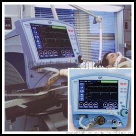 美国鸟牌呼吸机VELA呼吸机