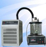 低温运动粘度测定仪高精度运动粘度测定仪