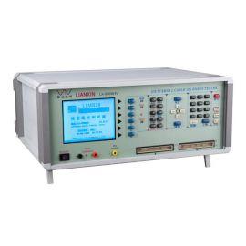 精密线材综合测试仪(LX-8988HV)