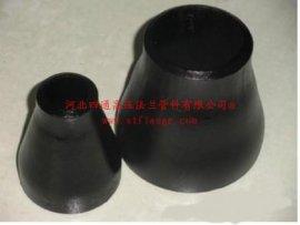 碳钢异径管