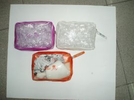 PVC包装袋.胶袋,塑料袋