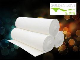天然乳胶海绵床垫