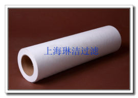 磨齿机磨床滤纸,德国hofler磨齿机专用过滤纸
