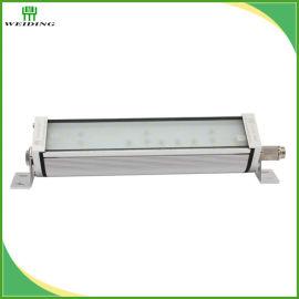 维鼎LED耐震型支架灯 COB工作灯 防水 防尘