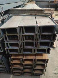 太原欧洲Q345E槽钢-欧标槽钢规格提供