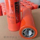 【艾諾威】廠家熱銷唐納森液壓濾芯P170546