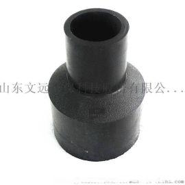 信阳PE管件经销河南PE管件厂家信阳PE管件供应