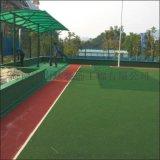 三亞人造草皮,足球場草皮,環保耐磨