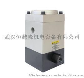 日本SR氣動隔膜泵SR06308D-A2專業代理