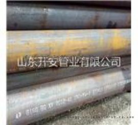 天津、包鋼高壓鍋爐管,gb3087-2008鍋爐管
