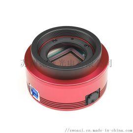 ZWO1600相機超清|高速|高靈敏度|天文|工業