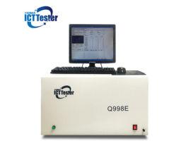 ICT自動在線檢測機 專業銷售研發生產ICT測試儀