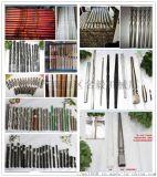 栏护栏竹节管制管机仿竹节管全自动花管机厂家