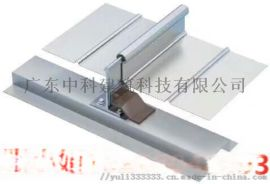 鋁鎂錳合金屋面板65-430鋁鎂錳板