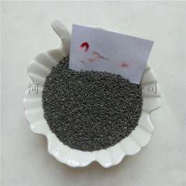灰色20-40目金刚砂 人造灰色树脂金刚砂