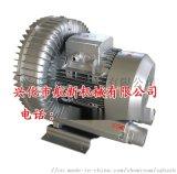 铝合金压铸外壳XGB型旋涡气泵/HXFJ115