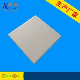 优质耐酸瓷板江西厂家 化工厂防腐专用耐酸瓷板砖直销