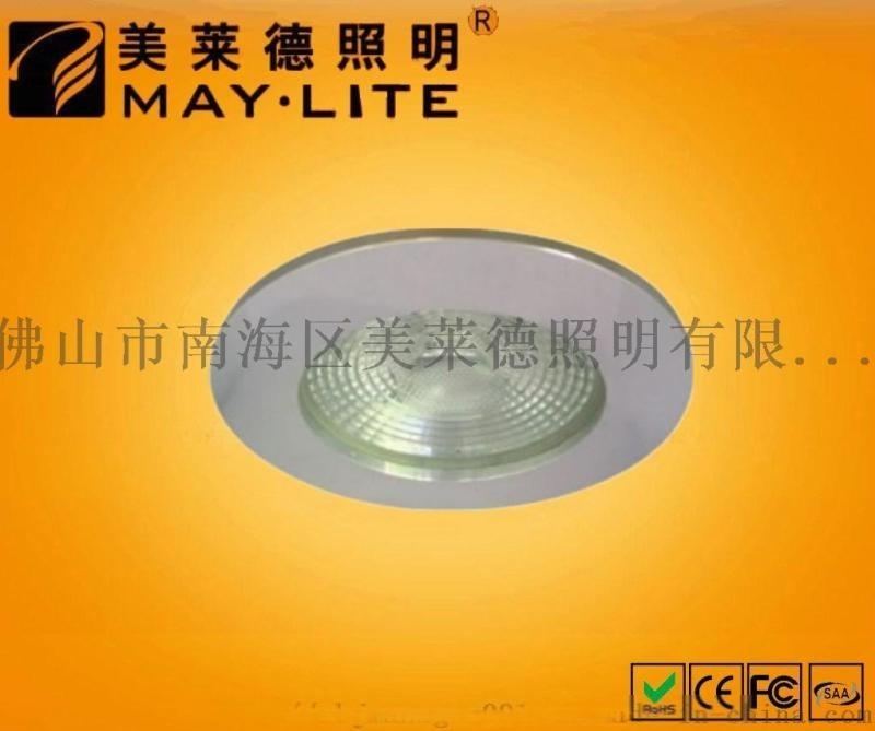 可替換光源浴室燈系列 JJL-1237