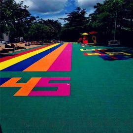 滁州市彈墊菱花 懸浮地板安徽拼裝地板廠家