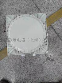 甘肅慶陽專業IIC級防爆接線箱廠家
