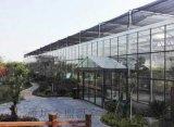 建設生態餐廳,生態餐廳,生態溫室工程