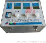 三相小電流發生器KYC-20A