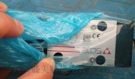 WATO压力控制阀WGIU-10/10/210
