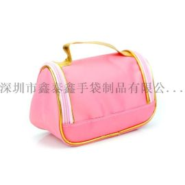 厂家生产供应化妆包化妆袋