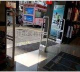 北京房山安裝服裝店門口防盜器