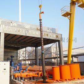 井用潜水泵生产厂家,井用潜水泵型号参数