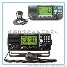 短波三荣电台,中高频电台SRG-3150渔检