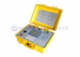 互感器测试仪-互感器校验仪-互感器校准仪