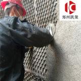 大同市耐磨陶瓷涂料厂家 陶瓷耐磨料 耐磨可塑料