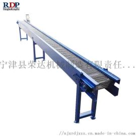 Conveyor不锈钢网带式输送机