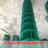 养鸡铁丝网 宁德养殖网 铁丝网生产厂家