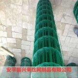 養雞鐵絲網 寧德養殖網 鐵絲網生產廠家