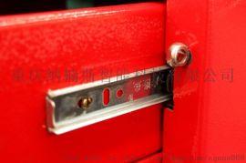 多功能移动工具箱工具车工具柜抽屉式