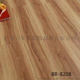 pvc塑膠地板 木紋pvc地板片材3.0系列
