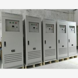 10KW三相逆变电源-110V三相逆变器厂家