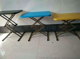 折叠桌子,折叠椅子