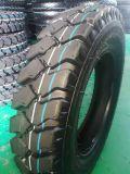 山東摩托車輪胎廠5.00-12農用車輪胎