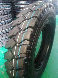 山東摩託車輪胎廠5.00-12農用車輪胎