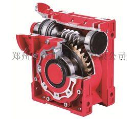 河南涡轮减速机,郑州迈传减速机, 涡轮蜗杆减速机