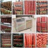 供用維也納香腸灌裝機器廠家現貨直銷